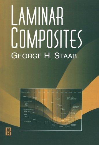 9780123996268: Laminar Composites