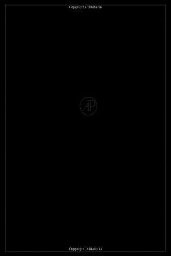 9780124011069: Physical Methods in Heterocyclic Chemistry: v. 6