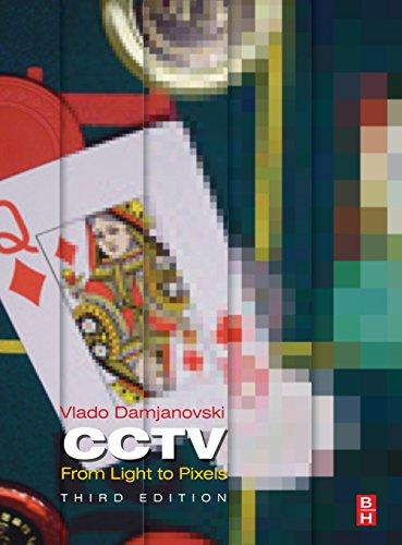 9780124045576: CCTV