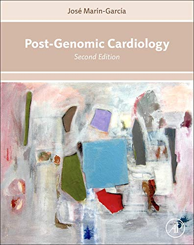 9780124045996: Post-Genomic Cardiology