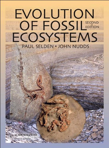 9780124046290: Evolution of Fossil Ecosystems, Second Edition