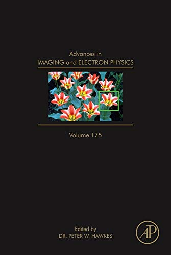 9780124076709: Advances in Imaging and Electron Physics, Volume 175