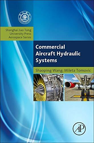 9780124077140: Computational Intelligence in Aerospace Engineering: Shanghai Jiao Tong University Press Aerospace Series