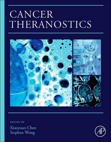 9780124077225: Cancer Theranostics
