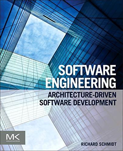 9780124077683: Software Engineering