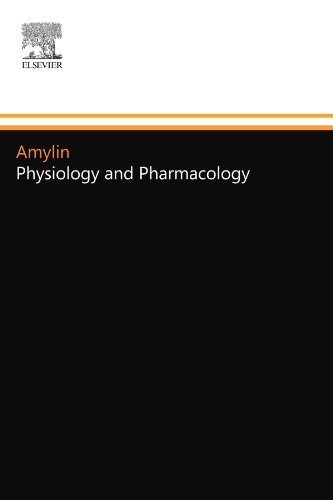 9780124111363: Amylin: Physiology and Pharmacology