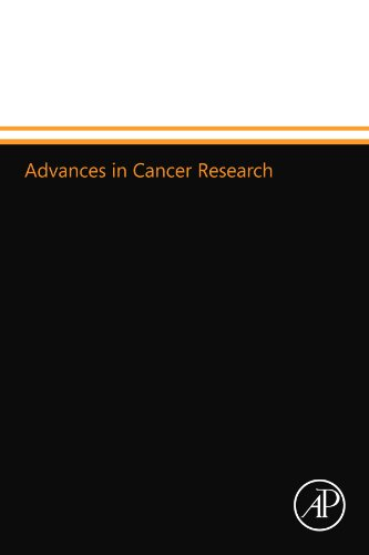 9780124112025: Advances in Cancer Research: Volume 79