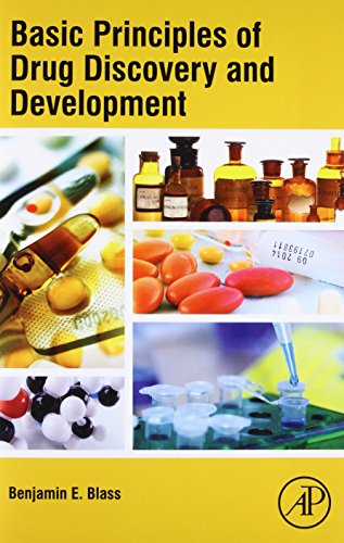 9780124115088: Basic Principles of Drug Discovery and Development