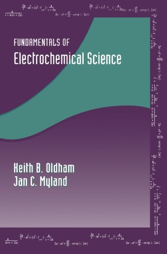 9780124119673: Fundamentals of Electrochemical Science