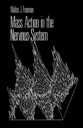 9780124120471: Mass Action in the Nervous System