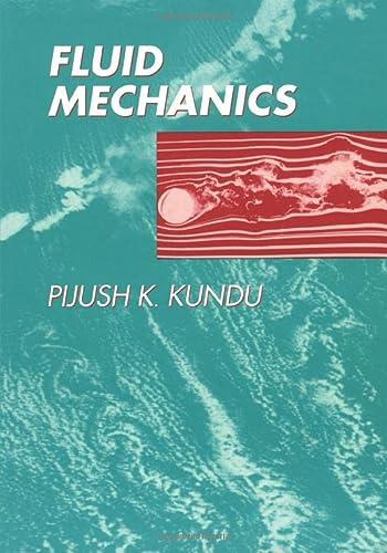 9780124120518: Fluid Mechanics