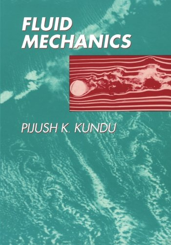 9780124120518: Fluid Mechanics