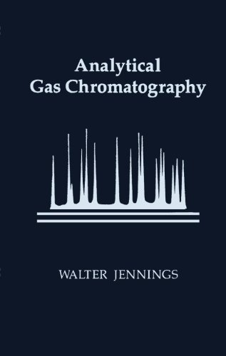 9780124121942: Analytical Gas Chromatography