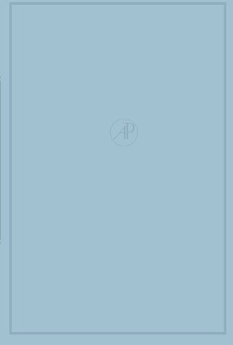 9780124123410: Electron Microscopy in Material Science
