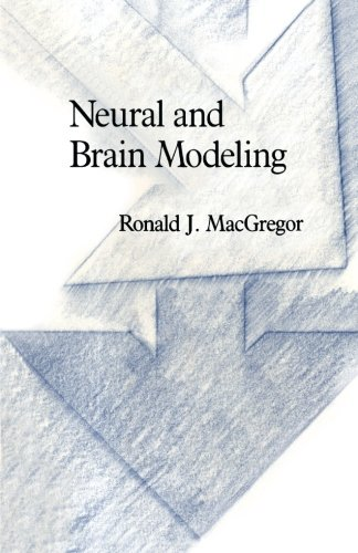 9780124124691: Neural and Brain Modeling