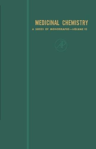 9780124124806: Anticonvulsants: Volume 15