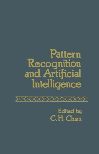 9780124125056: Pattern recognition and artificial intelligence