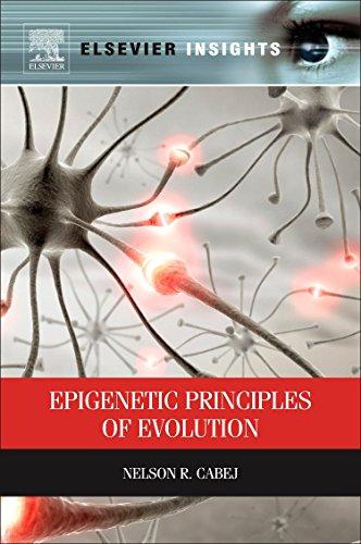 9780124158313: Epigenetic Principles of Evolution (Elsevier Insights)