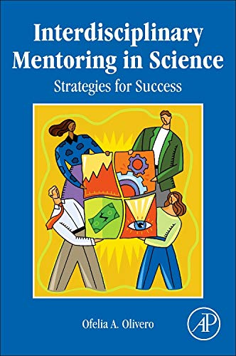 9780124159624: Interdisciplinary Mentoring in Science: Strategies for Success