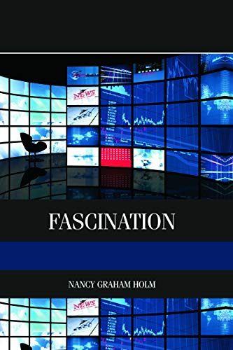9780124160378: Fascination: Viewer Friendly TV Journalism