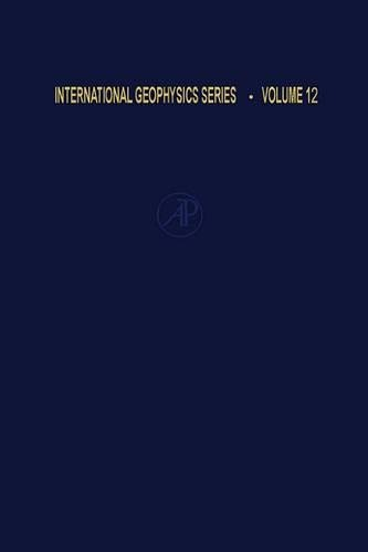 9780124190504: Radiation in the atmosphere (International Geophysics Series, Volume 12)
