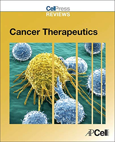 9780124201927: Cell Press Reviews: Cancer Therapeutics (Cell Press Reviews Series)