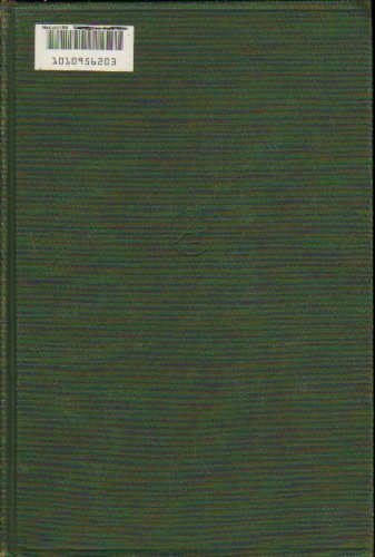 9780124241503: Water Deficits and Plant Growth: v. 1