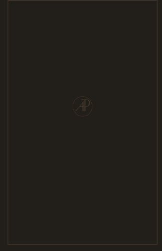9780124312432: Newer Methods of Preparative Organic Chemistry, Volume II