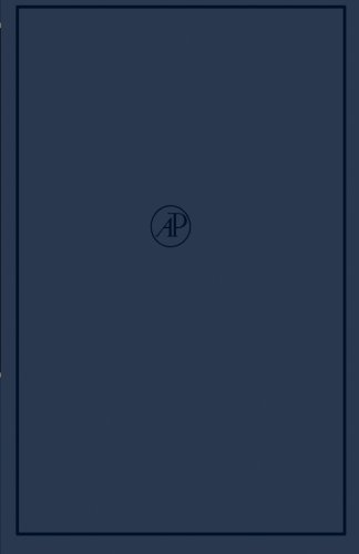 9780124314863: Advances in Comparative Physiology and Biochemistry V7