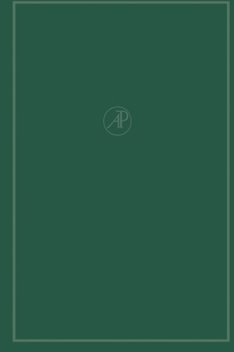9780124332782: The Growth of Bulbs: Applied Aspects of the Physiology of Ornamental Bulbous Crop Plants