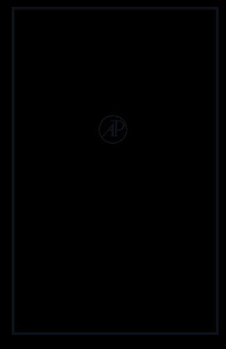 9780124333260: Biology of Acetabularia