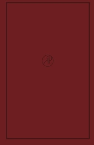 9780124333406: Pheromones and Reproduction in Mammals