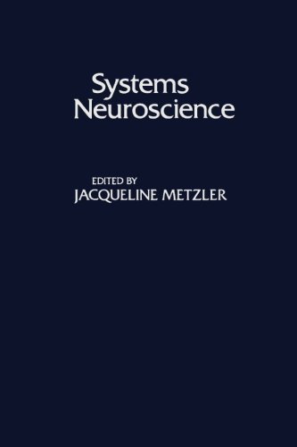 9780124334687: Systems Neuroscience