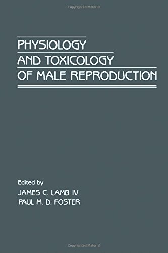 9780124344402: Physiology and Toxicology of Male Reproduction