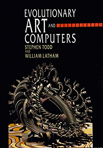 9780124371859: Evolutionary Art and Computers