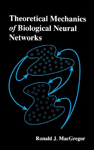 9780124642553: Theoretical Mechanics of Biological Neural Networks (Neural Networks, Foundations to Applications)