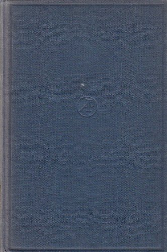 9780124667501: Analysis of Rocket Propellants (Analysis of Organic materials ; no. 12)