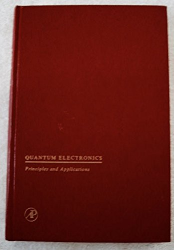9780124709508: Theory of Dielectric Optical Waveguides (Quantum electronics--principles and applications)