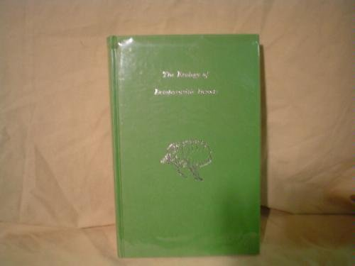 9780124740808: Ecology of Ectoparasitic Insects