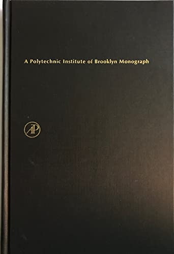 9780124867505: Spins in Chemistry (Current chemical concepts)