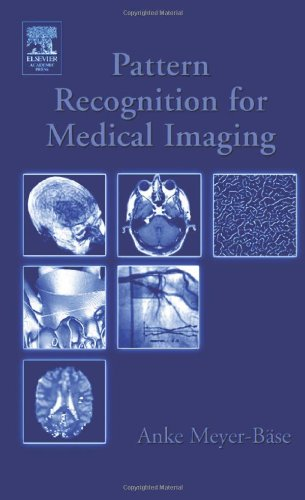 9780124932906: Pattern Recognition and Signal Analysis in Medical Imaging