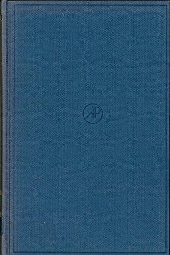9780125051019: Vegetation and the Atmosphere, Volume 1: Principles (v. 1)