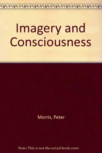 9780125076807: Imagery and Consciousness