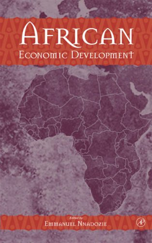 9780125199926: African Economic Development