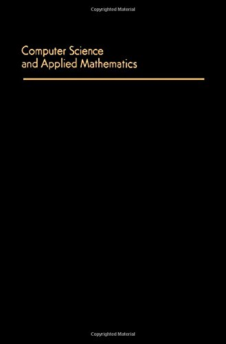 9780125258500: Asymptotics and Special Functions (Computer science and applied mathematics)