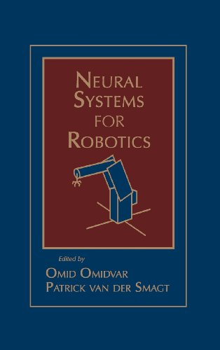 9780125262804: Neural Systems for Robotics