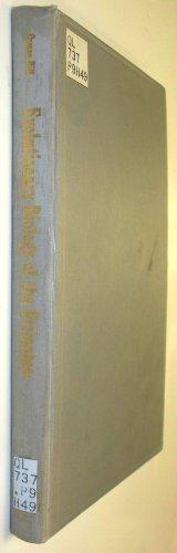 9780125287500: Evolutionary Biology of Primates