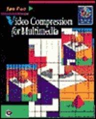 9780125319409: Video Compression for Multimedia