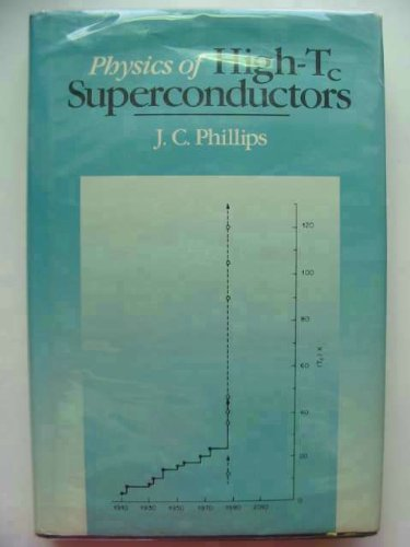 9780125539906: Physics of High-Tc Superconductors
