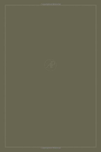 9780125753012: Magnetism; Volume I, Magnetic Ions in Insulators, Their Interactions, Resonances, and Optical Properties A Treatise on Modern Theory and Materials